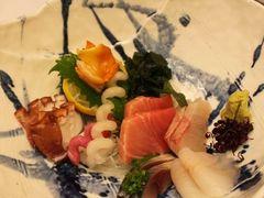 58710 restaurant maekawa