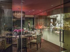 58750 restaurant yong yi ting