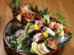 58758 restaurant mizuki
