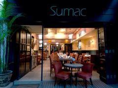 58818 restaurant sumac