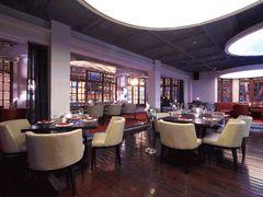 60362 restaurant sashas