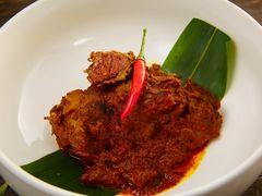 60742 restaurant cafe sambal malaysian restaurant