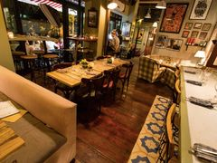 61026 restaurant la petanque shanghai