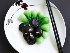 61170 restaurant yong yi ting