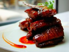 61173 restaurant yong yi ting