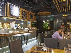 61337 oyster bay restaurant