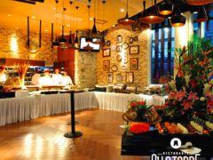 61633 restaurant alla torre