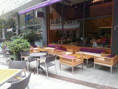 61783 restaurant naam thai