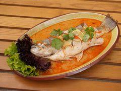 62038 restaurant naam thai