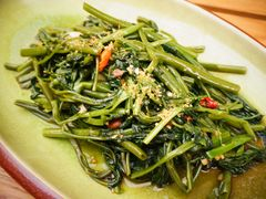 62050 restaurant naam thai
