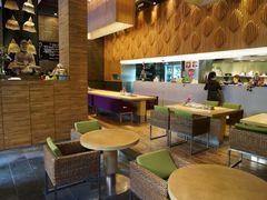62060 restaurant naam thai