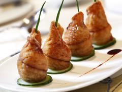 62401 restaurant wei jing ge waldorf astoria