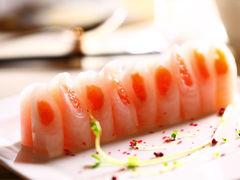 62402 restaurant wei jing ge waldorf astoria