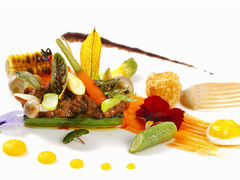 62434 restaurant pelhams waldorf