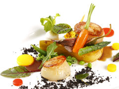 62436 restaurant pelhams waldorf