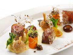 62438 restaurant pelhams waldorf