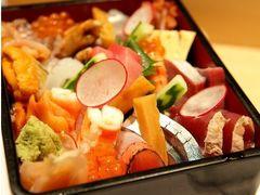 62461 restaurant maekawa