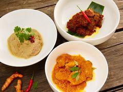 62659 restaurant cafe sambal malaysian restaurant
