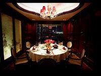 62851 restaurant riviera