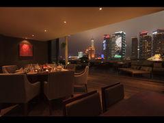 62883 restaurant riviera