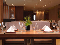 62893 restaurant riviera