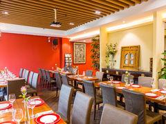 63275 restaurant bali bistro