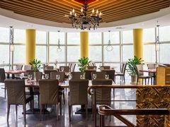 63277 restaurant bali bistro