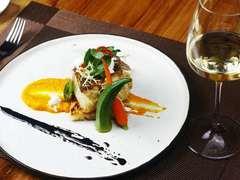 63675 jianghehui pasul restaurant