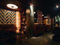 64503 restaurant fumo