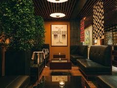 64504 restaurant fumo