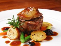 64859 italian restaurant tavola