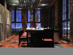 65456 restaurant ambrosia teppanyaki expo