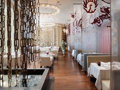 65522 restaurant yong yi ting
