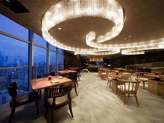 66276 miyabi japanese restaurant sky bar