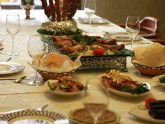66504 restaurant 1001 nights retaurant