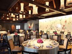 67223 restaurant wei jing ge waldorf astoria