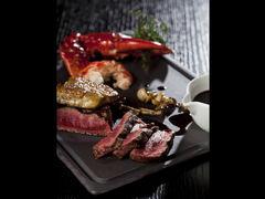 67343 restaurant bar char grill bar