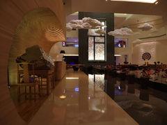 67406 restaurant moshi