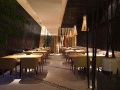 67411 restaurant moshi