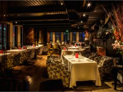 67414 restaurant bar char grill bar