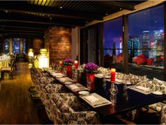 67415 restaurant bar char grill bar