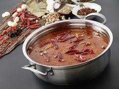 67567 restaurant good hotpot shanghai huai hai zhong lu