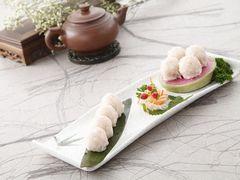 67569 restaurant good hotpot shanghai huai hai zhong lu
