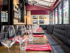 68540 restaurant bistro le saleya