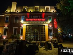 68559 restaurant sashas
