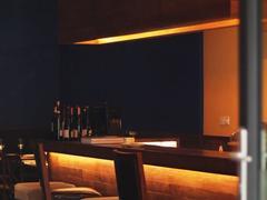 68599 restaurant luccios