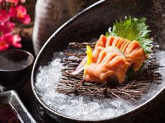 69421 restaurant ichikura