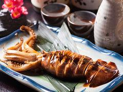 69431 restaurant ichikura