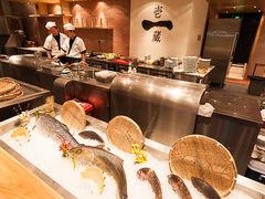 69442 restaurant ichikura