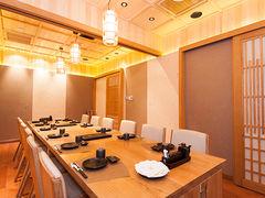 69443 restaurant ichikura